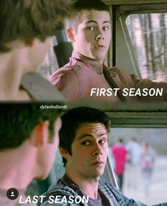 Teen wolf Such a beautiful glow-up - You Can't Do Without Your Teen Wolf Stiles, Teen Wolf Mtv, Teen Tv, Teen Wolf Boys, Teen Wolf Dylan, Teen Wolf Cast, Teen Wolf Stydia, Teen Wolf Memes, Teen Wolf Quotes