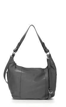 Ellington handbags photo