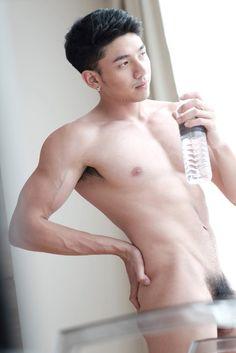 [PHOTO SET] UNFOLD 06 - FORD SAKSIT - KUNDUN1069.com Sexy Asian Men, Asian Boys, Sexy Men, Hot Men, Hot Muslim, Surfer Boys, Beautiful Men Faces, Men Photoshoot, Male Face