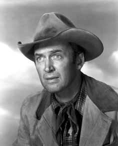 """James Maitland """"Jimmy"""" Stewart (May 20, 1908 – July 2, 1997) was an American film and stage actor"""