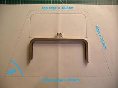 how to glue a frame to fabric