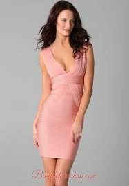 Fashion Code Australia specializes in Replica Herve Leger, Cocktail Dresses, Bandage Dress, Phillip Lim, Alexander Wang, Proenza Schouler and Herve Leger Sale items.