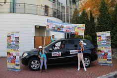 Sale Promotion, Social Media Marketing, Investing, Van, Racing, Trucks, Running, Auto Racing, Truck