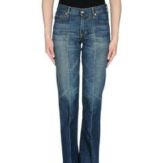 7 for all mankind bootcut jeans 7 For All Mankind mid rise bootcut jeans. classic five pocket styling. 30 inch inseam, 38 inch outseam, 6 inch rise. 98% cotton, 2% Michael. Machine washable. Photo number 3 is best color representative. in great condition 7 for all Mankind Jeans Boot Cut