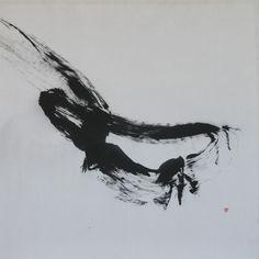 vigorous life-1041 by Taesook Jung