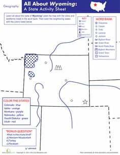 wabash wiring diagrams also question tags esl worksheet also rh quickcav co