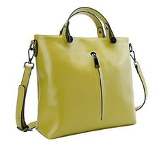 10 Best Top 10 Best Small Shopping Bags for Women Reviews images ... 51159ae096050