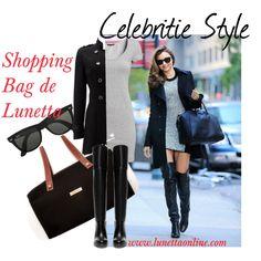 """""""Celebritie Style"""" by maryluna265 on Polyvore"""