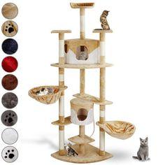 Image result for árbol para gatos