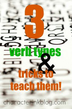 One of the first things that we teach students who are learning to write sentences is that every sentence must have two things: a subject and a verb. (Technically, I teach that a sentence must …