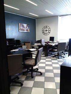 Ufficio Artigiana Extra s.r.l.