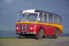 Mini Bus, Busses, Old Trucks, Switzerland, Transportation, Tourism, Train, Nice, Vehicles