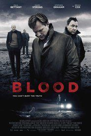 Check out the photos of Mark Strong, Paul Bettany, Brian Cox, Stephen Graham in Blood 21 Marzo 2014 Mark Strong, Paul Bettany, Diego Luna, Crime, Movies To Watch, Good Movies, Movies Free, Thriller, Nick Murphy