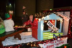 #AtlanticShoresRealtyTeam #AtlanticShoresRealty #BerlinChristmasParade #Christmas #ChristmasParade #Parade #Holiday #Holidays #Elves #Elf #Float #ChristmasFloat #HolidayFloat #RealEstate #RealEstateFloat #Celebrate #Family #Friends #Team #Happy #Fun #Festive #Berlin #BerlinMaryland #BerlinMD #AmericasCoolestSmallTown #HappyHolidays #MerryChristmas #silly #KidsHouse #ToyHouse #LittleHouse #ForSale