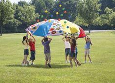Best Summer Camp Activities for Kids