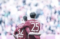 Kimmich & Müller