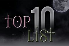 Top 10 List & Giveaway: Alma Katsu's Top 10 Mythical Trips to the Underworld & win The Descent Wings Book, The Descent, Torches, Gift Card Giveaway, Underworld, Counting, Supernatural, Robin, Fangirl