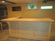 diy diy basement bar plans. How To Build Your Own Home Bar  Basement Decorating IdeasBasement 50th and Basements