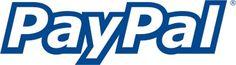 Sending PayPal Mass Payment / Free Website Building,Design, Logos