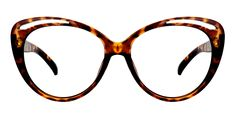 Voogueme tortoise cat eye glasses are made of plastic materials with cheap price. The framed tortoise shell color glows brilliant golden, the color makes you feel sunny and happy all days. If you want to be more fashion, owning it is a good option. New Glasses, Cat Eye Glasses, Tortoise Cat, Tortoise Shell, How To Fix Glasses, Prescription Glasses Online, Optical Glasses, Cat Eye Frames