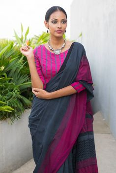 Aduru Sewanali Saree from FashionMarket.lk