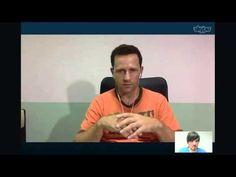 Der Weg zum Internet Marketing (David Seffer im Skype Interview)