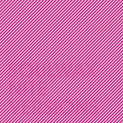 Soulwax Night Versions - Great example of an album remixed by the band itself to be a night club version. The original album Any Minute Now came out in 2005.