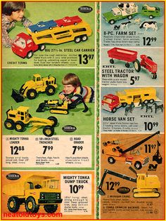 47 Best Old Toy Ads Images Advertising Retro Toys Vintage Toys