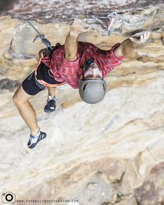 www.boulderingonline.pl Rock climbing and bouldering pictures and news From @cuskellyphotog