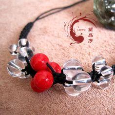 #424989 #OrchidPavilion #Jewelry #Necklaces