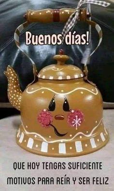 Good Morning Prayer, Good Morning Funny, Good Morning Messages, Morning Prayers, Good Morning Good Night, Good Day, Good Morning In Spanish, Morning Greeting, Happy Day