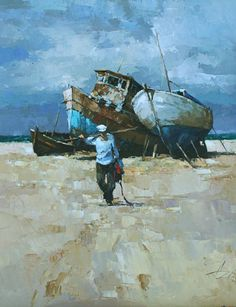 alexi zaitsev | Alexi__Zaitsev_Out_of_Season_2255_403.jpg