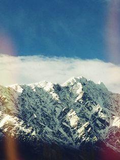 Mount Everest, Mountains, Tees, Nature, Travel, T Shirts, Naturaleza, Viajes, Destinations