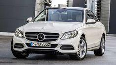Mercedes 2014 C Class Price