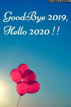 Good Bye 2019 Hello 2020 Wishes & Quotes, Happy New Year 2020 Welcome Status and Messages Happy New Month Quotes, Happy New Year Pictures, Happy New Year Photo, Happy New Year Message, Funny New Year, Happy New Years Eve, Happy New Year Wishes, Happy New Year Greetings, Happy New Year 2019