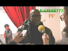 "<p><a href=""http://www.kamayiti.com"">http://www.kamayiti.com</a> : Brett Bailey un microbe dans l'océan du racisme.</p> <p><a href=""https://www.youtube.com/watch?v=xGeTh7-a-8U&feature=youtu.be""> https://www.youtube.com/watch?v=xGeTh7-a-8U&feature=youtu.be</a></p>"