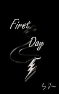 First Day by Jen, http://www.amazon.com/dp/B00I3Y5U32/ref=cm_sw_r_pi_dp_vJR7sb07GJ1KP