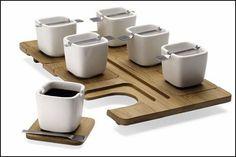 Кофе-чашки | 2КОФФЕ.РУ
