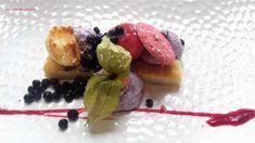 LE RELAIS CHANTOVENT A MINERVE - LA-TAMBOUILLE-A-TONTON-M Tonton, Restaurants, Restaurant, Diners