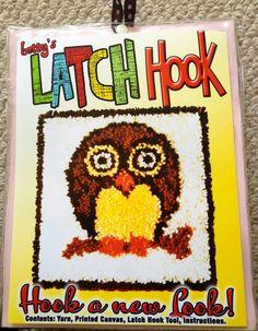 knitting machine hobby lobby