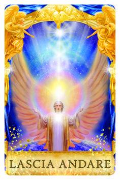 Get A Free Tarot Card Reading Using Our Oracle Card Reader Doreen Virtue, Free Tarot Cards, Spiritual Manifestation, Angel Prayers, Angel Guidance, Angel And Devil, Angel Cards, Oracle Cards, Card Reading