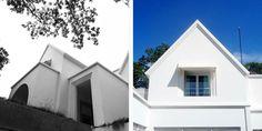 Grain & Green   Residences Design in Singapore & Jakarta, Indonesia