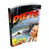 Summer Diets, Best Kindle Summer Diet Book (Kindle Edition)By Lynn Beck