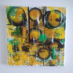 Abstract, Drawings, Painting, Art, Summary, Art Background, Painting Art, Kunst, Sketches