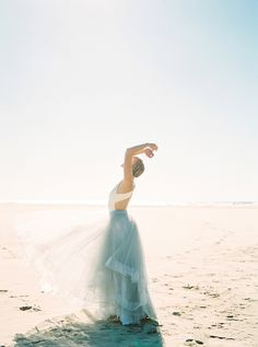Seamlessly Go From Bridal To Boudoir - Bajan Wed Woods Photography, Wedding Photography, Bridal Gowns, Boudoir, Backdrops, Aqua, Tulle, Ballet Skirt, Photoshoot