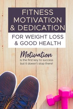 Motivation helps get you started with fitness, but dedication and commitment is the drive that keeps you going! Check out Gina's key factors to fitness success post-bariatric surgery. Workout At Work, Workout Days, Going To The Gym, Going To Work, Obesity Help, Lose Weight, Weight Loss, Bariatric Surgery, Guys Be Like
