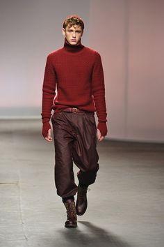 topman-design-menswear-fw2013-20