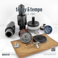Have you seen our accessories collections? ‪#‎timaytempo‬ ‪#‎metal‬ ‪#‎accessories‬ ‪#‎button‬ ‪#‎denim‬ ‪#‎fastener‬ ‪#‎jeans‬ ‪#‎fashion‬ ‪#‎collection‬ ‪#‎prongsnapfastener‬ ‪#‎klikıt‬ ‪#‎snap‬ ‪#‎aksesuar‬ ‪#‎düğme‬ ‪#‎leather‬ ‪#‎sewing‬ ‪#‎sewonbutton‬ ‪#‎denimbutton‬ ‪#‎denimaccessories‬ ‪#‎metalbutton‬ ‪#‎metalaccessories‬ ‪#‎rawdenim‬