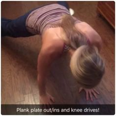 """Megan M Linge on Instagram: """"What's been your favorite post so far on today's snapchat takeover with @crispygreensnacks?  Add cgsnacks and follow today's story for fitness inspiration and ideas!  #fitfam #abs #homeworkout #workoutvideo #healthytips #personaltrainer #blogger #fit #strong #noexcuses #goodvibes #healthy #eatclean #getfit #fitnessgoals"""""""