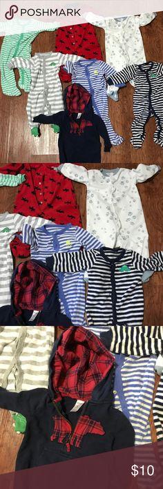 926269912c9d 323 Best My Posh Closet images